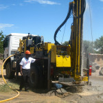 zambia-drilling-well-1-edited