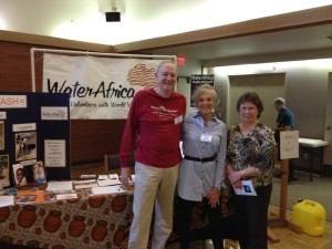 Lake Grove Presbyterian Mission Fair