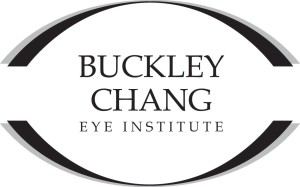 buckley chang Walk4Water Sponsor